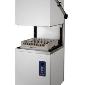 1000 Tabak Bulaşık Yıkama Makinesi