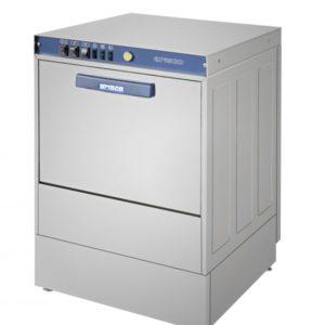 DW 500 Tezgah Altı Bulaşık Yıkama Makinesi