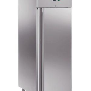 Dikey Tek Kaplı Buzdolabı