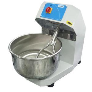20 kg Hamur Yoğurma Makinesi