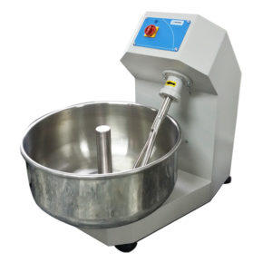 50 kg Hamur Yoğurma Makinesi
