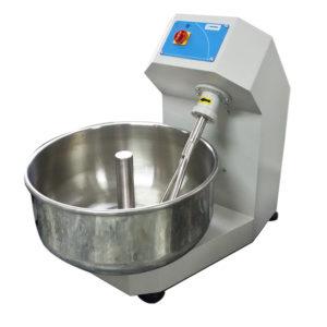 75 kg Hamur Yoğurma Makinesi