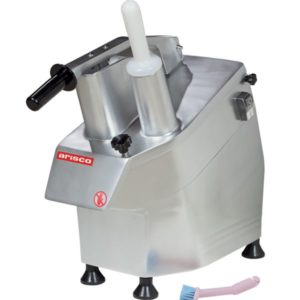Sebze Doğrama Makinesi