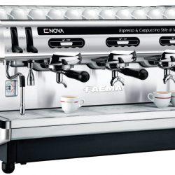 Enova S3