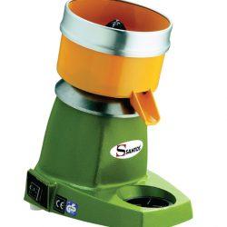 Portakal Sıkma Makinesi NO:11
