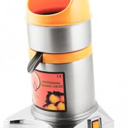 Portakal Sıkma Makinesi