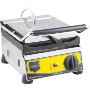 R72 Mini Tost Makinesi