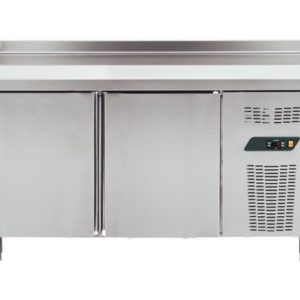 Tezgahtipi Buzdolabı